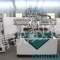 整体衣柜橱柜全自动开料设备  板式家具自动上下料生产线