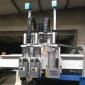 厂家直销中华神工板式家具专用双工序加钻包