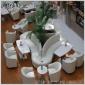 厂家生产供应商务酒店成套家具 时尚舒适家居 量大价优