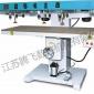 南京立式多轴木工钻床-精密深孔多轴钻-江苏工业实用快速钻孔机