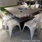 西安成套火锅桌椅生产串串店桌椅定制小火锅桌椅款式实木火锅桌椅