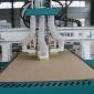 天津板式家具生产线 智能数控雕刻机 开料机厂家 酒柜开料机