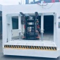 木工冷压机 液压冷压机木工机械 全自动冷压机