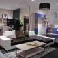 定制酒店式公寓1.8米床箱板式家具