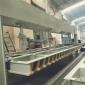 冷压机在行业中的应用 上海液压冷压机出售 太仓冷压机