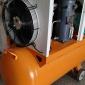 阳春永磁变频螺杆空压机厂家  劲的  北海永磁变频螺杆空压机厂家   永磁变频螺杆空压机批发商